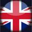 united-kingdom-flag-3d-round-icon-64